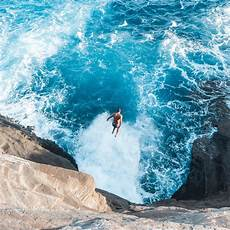 5 of the world s most daring travel experiences travel trend improve the travel experience