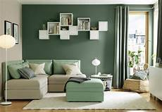 wohnen mit feng shui a feng shui living room in rentals bnbstaging le