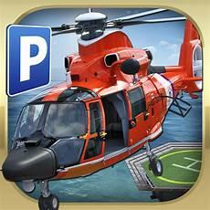jeux de voiture parking 3d 3d helicopter parking simulator gratuit jeux de