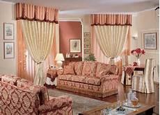 stoffa per divano consigli per la casa e l arredamento come abbinare le