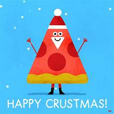 merry christmas gif by mauro gatti find share giphy