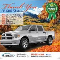 keystone used auto sales used car dealers 2003 rt 209 brodheadsville pa phone number yelp