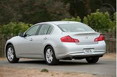 where to buy car manuals 2011 infiniti g25 parking system infiniti g25 2011 2012 2013 autoevolution