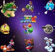 Malvorlagen Mario Galaxy 2 Bloggin For