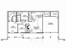 earth berm house plans the 22 best earth berm home plans home plans blueprints