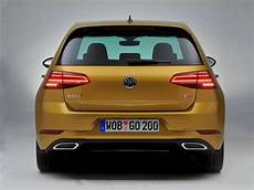 vw golf konfigurator volkswagen configurator and price list for the new golf
