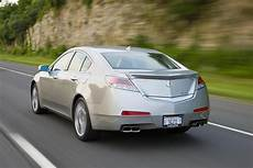 2010 acura tl picture 326186 car review top speed