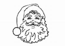 engel ausmalbilder ausdrucken weihnachtsengel und schutzengel