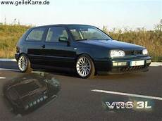 vw golf 3 vr6 3 0 syncro vr6 syncro tuning community