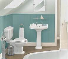 top 16 awesome small bathrooms on a budget creative maxx ideas