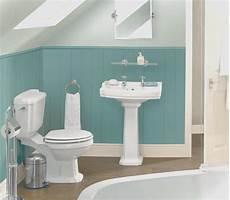 Bathroom Ideas Cheap by Top 16 Awesome Small Bathrooms On A Budget Creative Maxx