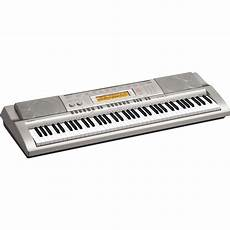 casio digital keyboard casio wk 200 76 key digital keyboard workstation music123