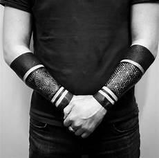 tatouage viking avant bras 57626 1001 id 233 es pour le tatouage viking et quelle est sa signification