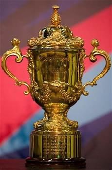 mondial de rugby mondial 2015 trois matches 224 18h00 pour le xv de