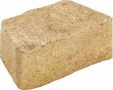Mauerstein Ibrixx Curve Sandstein 25x14 18x10cm Jetzt
