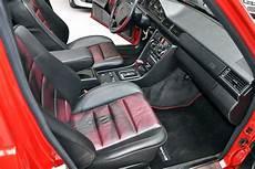 Mercedes E 60 Amg W124 Zum Verkauf Bilder Autobild De