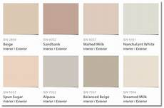exterior paint colors beige video and photos madlonsbigbear com
