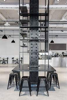 industrial design le 221 best architecture restaurants and bars images on
