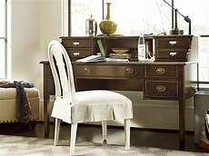 home office furniture knoxville tn furniture in knoxville cordevalle writing desk