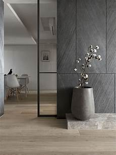 modern house interiors with dynamic texture and neutral and grey modern interior design wall texture