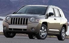 used 2010 jeep compass for sale pricing features edmunds