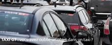 taxi g7 service client objet perdu dans un taxi g7 r 233 cup 233 rer ses affaires avec