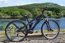 black market killswitch on the trails pinkbike forum