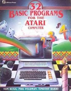 trs 80 programs 32 basic programs for the trs 80 level