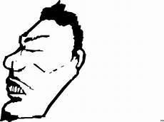 Quallen Malvorlagen Thailand Thailaender Ausmalbild Malvorlage Comics