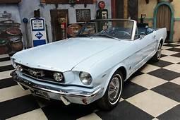 1965 Ford Mustang For Sale 1813666  Hemmings Motor News
