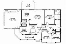country house plan country house plans briarton 30 339 associated designs