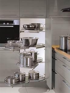 eck hochschrank küche hochschrank ecke k 252 che bestseller shop f 252 r m 246 bel und