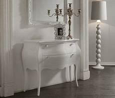 17 best images about meubles d entr 233 e design ou