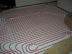 chauffage au sol electrique renovation chauffage electrique au sol ne fonctionne plus azuriel
