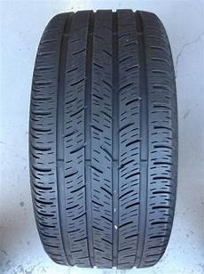 tires for sale page 769 of find or sell auto parts