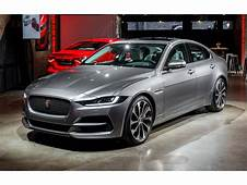 2020 Jaguar XE Prices Reviews And Pictures  US News