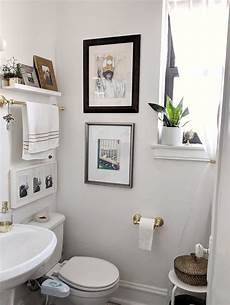 small apartment bathroom ideas 25 small bathroom storage design ideas storage