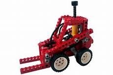 Alle Lego Technic Modelle - lego technic alles 252 ber lego technic modelle und mehr