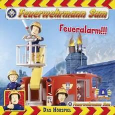 Malvorlagen Feuerwehrmann Sam Mp3 Feuerwehrmann Sam Feueralarm Kostenlos Auf Gratis