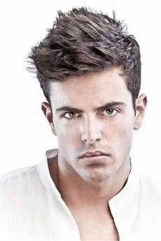 fade haircut styling for modern men what you need to know