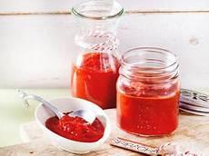 Scharfe Gerichte Feurige Rezepte Mit Chili Und Co Lecker
