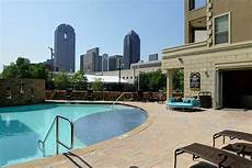 Two Bedroom Apartment Uptown Dallas by Apartments For Rent In Uptown Dallas Tx The Marquis Of