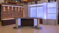 Pictures Tv Set Designs