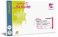 Pr 234 T 224 Poster Lettre Suivie 300g Boutique Particuliers