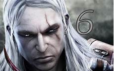 the witcher episode 6 finally getting stuff done youtube