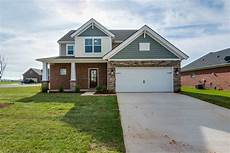 Apartments In Bowling Green Ky Craigslist by Ideas Eye Catching Homes For Sale In Zillow Bowling Green