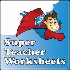review super teacher worksheets a moment in our world
