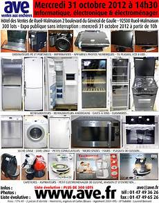 ebay vente enchere enchere electromenager en ligne po 234 le cuisine inox