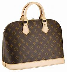 Louis Vuitton Celebrates 150 Years Of Excellence In Savoir