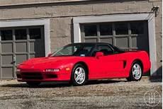 price lowered 1991 acura nsx manual all original 56k miles